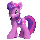 MLP 4-pack Twilight Sparkle Blind Bag Pony