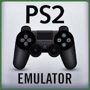 emulator bekerja dengan cara meng-emulasi (menduplikat) asset dalam game playstation agar bisa dijalankan di platform lain