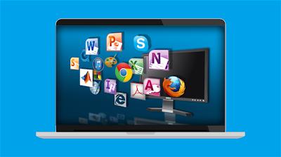 11 Aplikasi Laptop Atau Komputer Yang Wajib Anda Punya