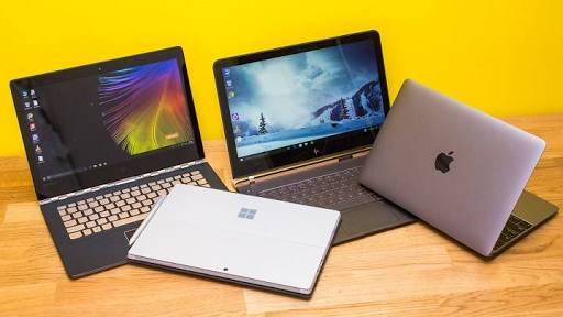 Useful Tips To Consider Before Buying A Second-Hand Laptop