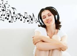 top 6 benefits of music