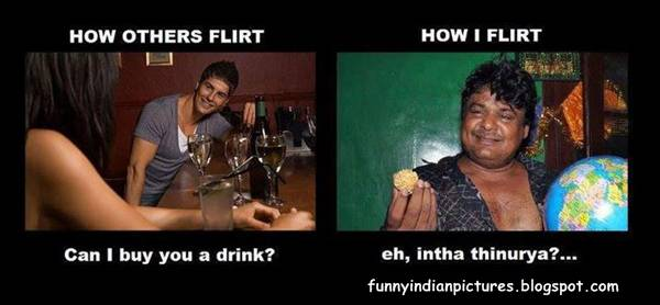 FUNNY TAMIL PICTURES COLLECTION - PART 2