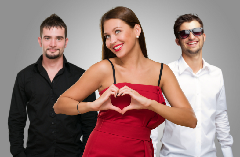 free online dating for over 60s