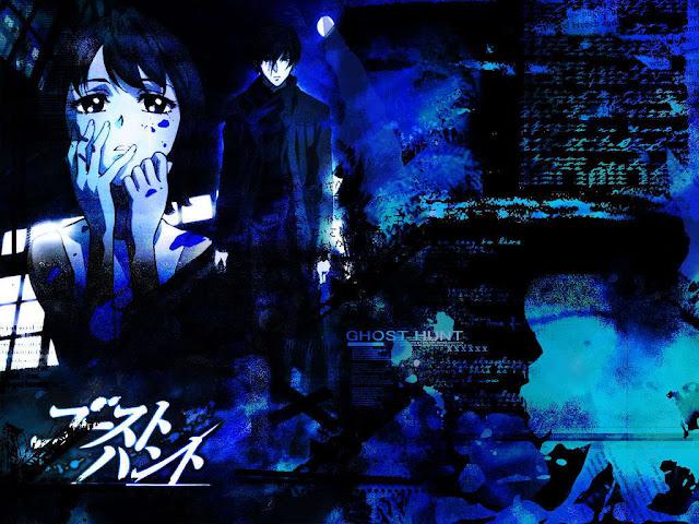 Genre Anime Terpopuler Versi Wibunews