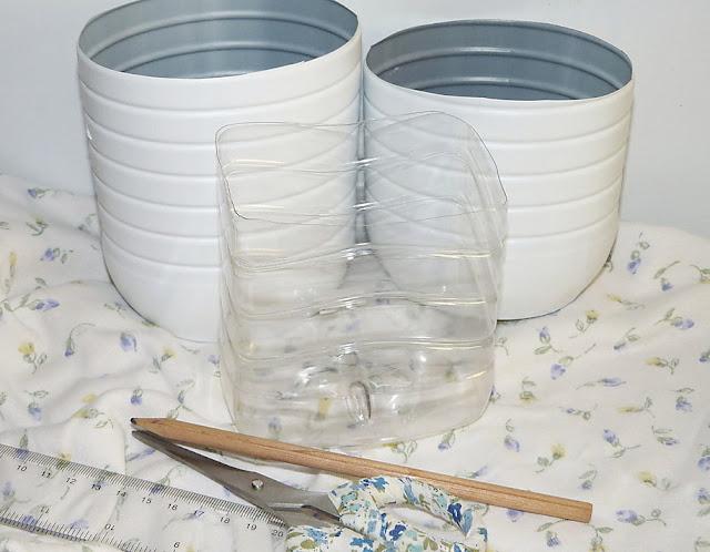 botellas-plastico-tela-reciclar