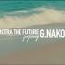 VIDEO | Motra The Future Ft G.Nako - Sina Koloni | Mp4 DOWNLOAD