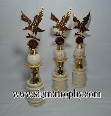 Toko Trophy Piala Murah