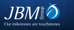 JBM Auto's Net Profit Rises 96.02% in Q3FY'17