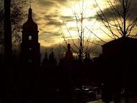 киев софиевский собор