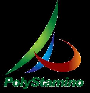 lowongan kerja resmi hari ini pt polystamino indonesia