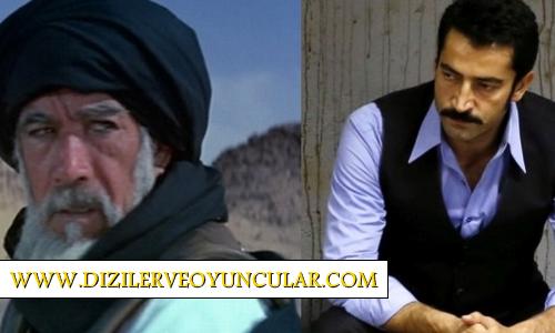 Efsane 'Çağrı' Filminin Diziye Uyarlamak İsteyen Ay Yapım, Hz. Hamza Rolü için Kenan İmirzalıoğlu ile anlaştı.