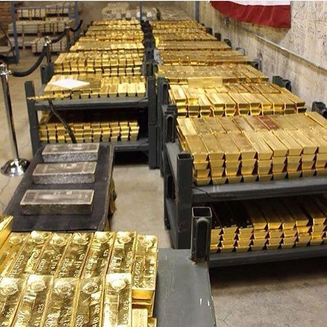 Authentic Pure Gold Bars For In Usa 0027714460870 Uruguay London South Africa Uk Canada Australia