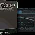 Ozone 7 Advanced Full MAC [MEGA]