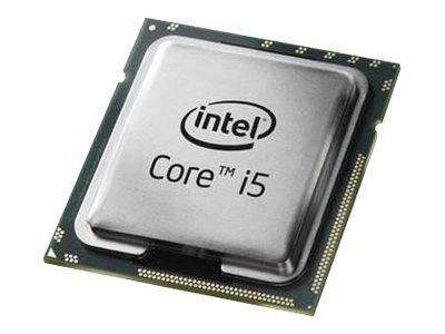 Laptop Core i5 Harga Di Bawah 5 Jutaan