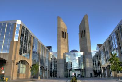 Universitas Kanada Kehilangan $10 Juta Akibat Phishing Scam