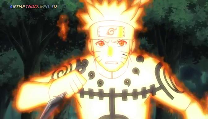 Naruto 315 Sub Indo Download Naruto Shippuden Episode 315 Subtitle Indonesia