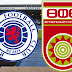 Rangers-FC Ufa (preview)