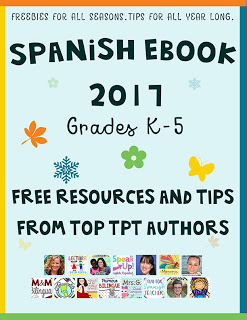 Mm bilingual 2017 spanish ebook free spanish lesson plans games activities and teaching tips fandeluxe Image collections