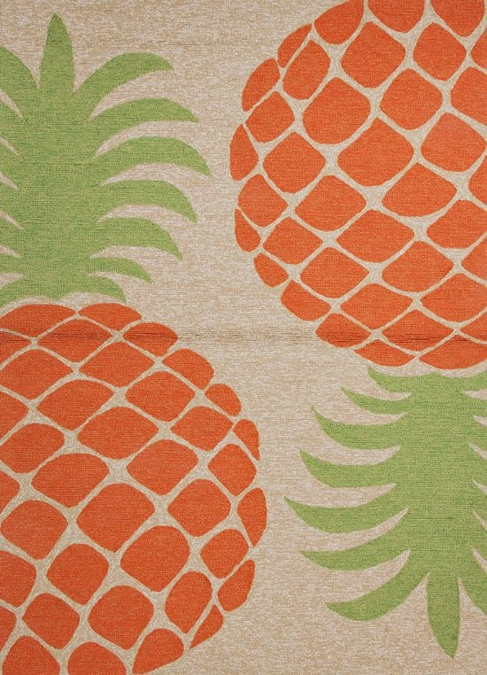 Gafunkyfarmhouse This N That Thursdays Pineapple Themed