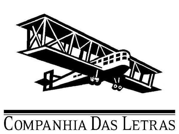 Lançamentos de Outubro/2015 da Companhia das Letras