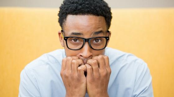 ¿Qué son los trastornos de ansiedad?