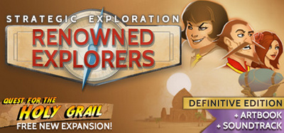 renowned-explorers-pc-cover-www.ovagames.com
