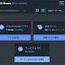 IBM Bluemix (PaaS) / Swiftでサーバーサイド開発
