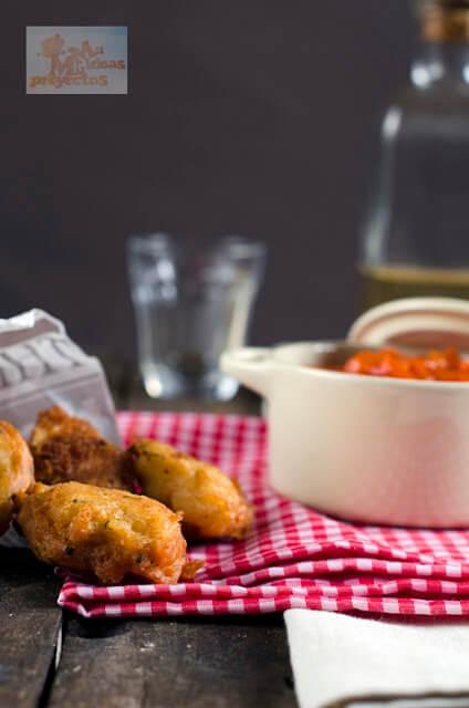 buñuelos-patata-bacalao2