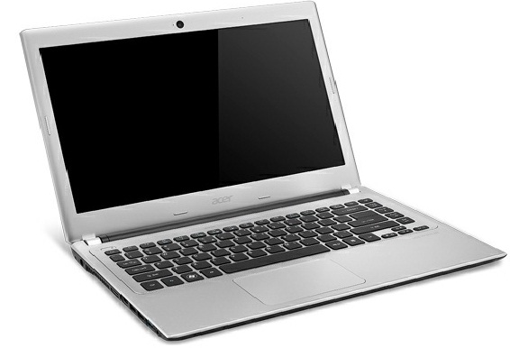 Notebook acer aspire e5-411. Download drivers for windows 7.