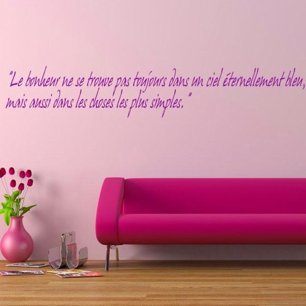 Top 10 des choses qui me font voir la vie en rose
