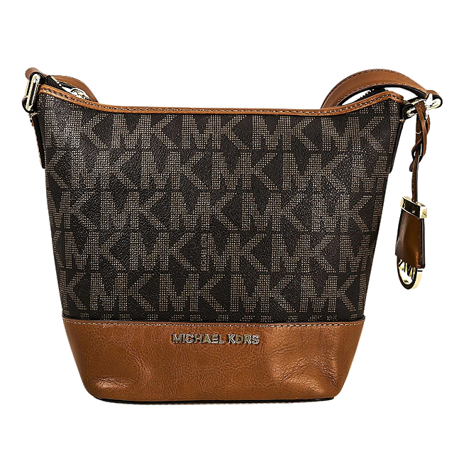 Michael Kors Bags For Cheap At My Gift Stop By Barbies Beauty Bits