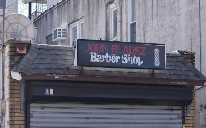 Arrestan dominicano por tráfico  drogas en barbería de   Nueva Jersey