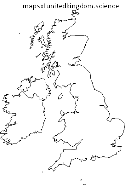 maps of england scotland and wales quiz detailed printables
