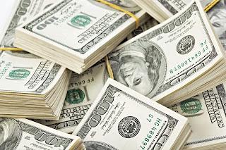 TRM - Precio del dólar para el 15 de junio de 2017