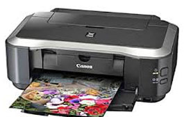 Daftar nama & harga printer merk canon segala macam jenis, tipe, seri untuk tahun 2016 terbaru, terlengkap