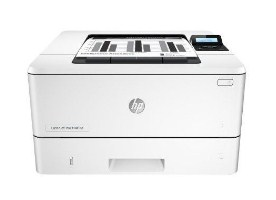 is a mainstay printer for whatever concern purposes together with your role HP LaserJet Pro M402dn Printer Driver Download