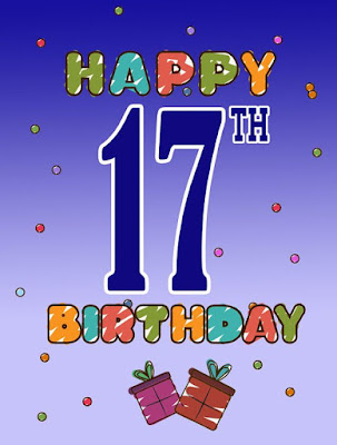 Happy 17th birthday clip art happy 17th birthday to a friend happy birthday 17th birthday happy birthday 17th boy happy birthday 17th cake happy birthday 17th daughter happy birthday 17th girl happy birthday 17th images happy birthday 17th pictures happy birthday 17th poems happy birthday 17th quotes happy birthday 17th son happy birthday 17th song happy birthday 17th