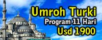 http://www.paketumrohpromo.com/2016/05/umroh-plus-turki-11-hari-7-feb-2017.html