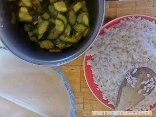 masa de brick, pasta filo,recetas masa de brick, masa brick, arroz, vitrinor megafesa