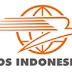 Lowongan Kerja BUMN Terbaru di PT Pos Indonesia (Persero)
