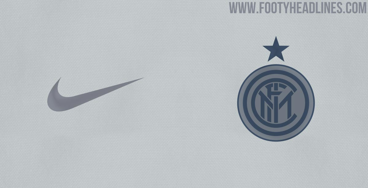 inter-18-19-third-kit-2.jpg