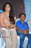 Actress Namitha Latest Pos at Yaagan Movie Audio Launch  0007.jpg