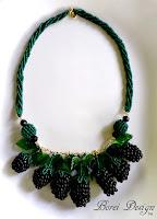 http://www.boreidesign.com/2016/05/diy-blackberry-or-raspberry-necklace.html