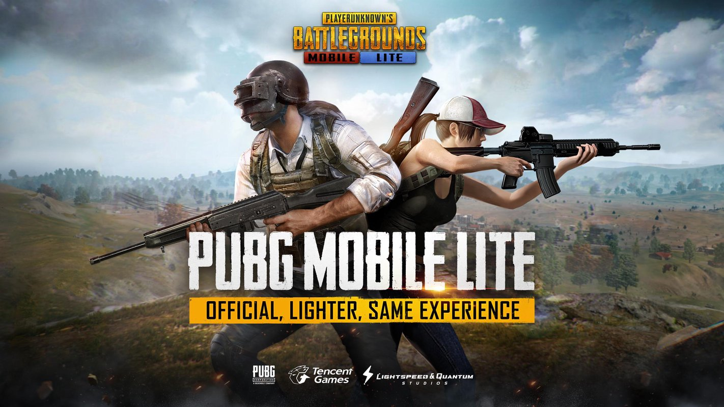 pubg mobile lite for android game apk hubs