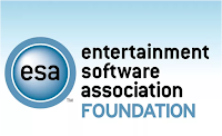 esa_foundation_scholarship_program