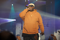All Eyez on Me Jamal Woolard Image 1 (23)