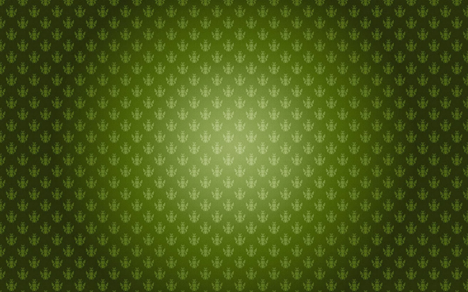 Dark textured background design patterns website images for Green design