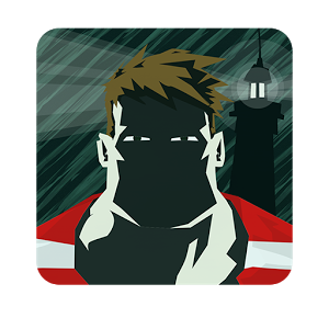 Shoggoth Rising Apk v1.0.2 Paid Version