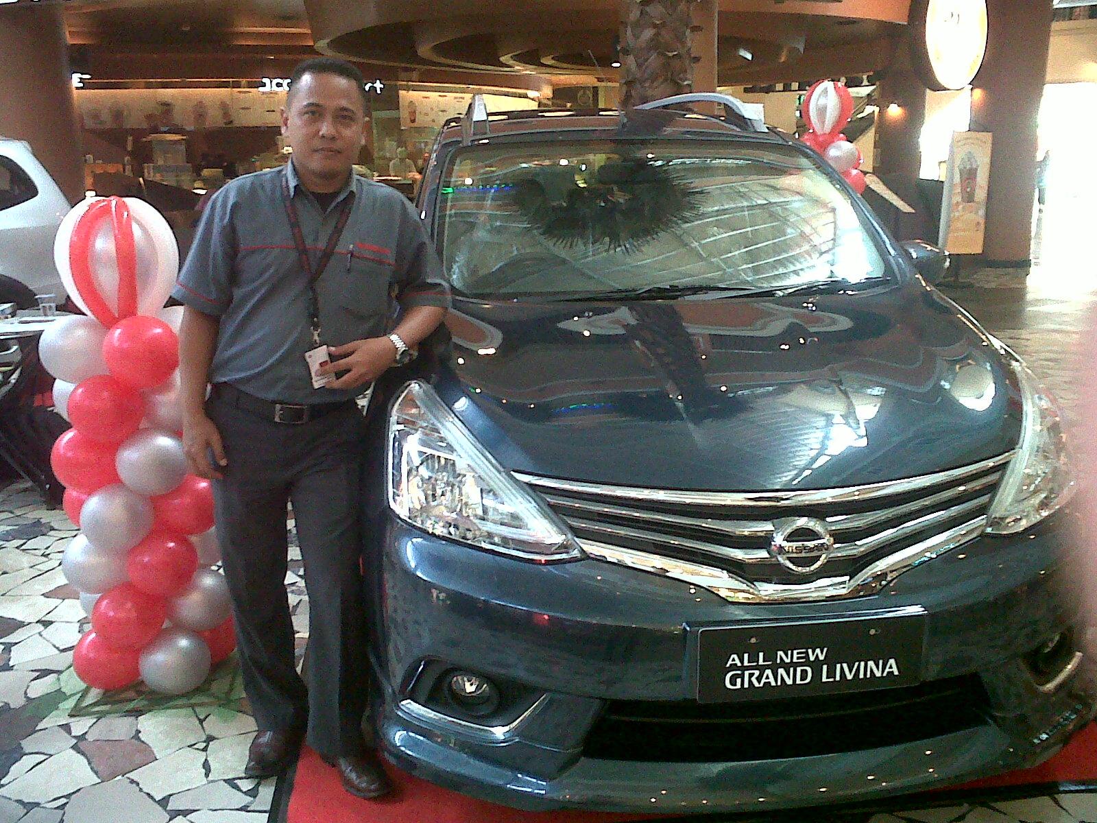Grand New Avanza Olx Jateng Toyota 2018 Harga All Livina X Gear 2013 Autos Post