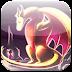 Tale of Doris & the Dragon EP1 v1.0.0 Apk - NUEVO JUEGO